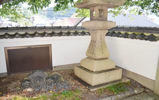 寺院風景04