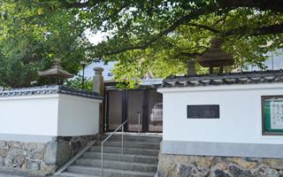 寺院風景05