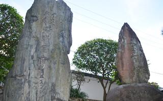 寺院風景08