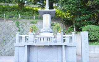 寺院風景09