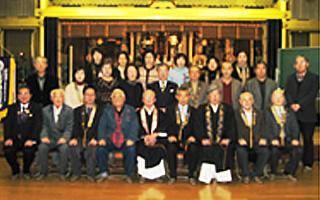 仏教壮年会写真01
